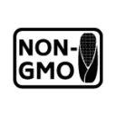 non-gmo-2
